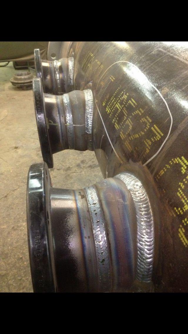 186 best Welding Career images on Pinterest Welding rigs - pipeline welder sample resume