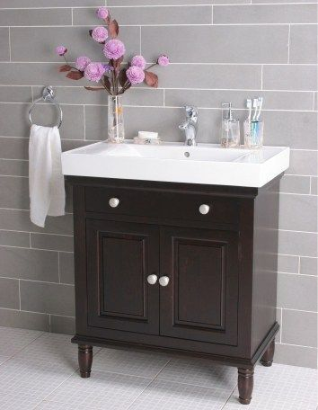 30 inch bathroom vanity menards it is always an exciting time when rh pinterest ca