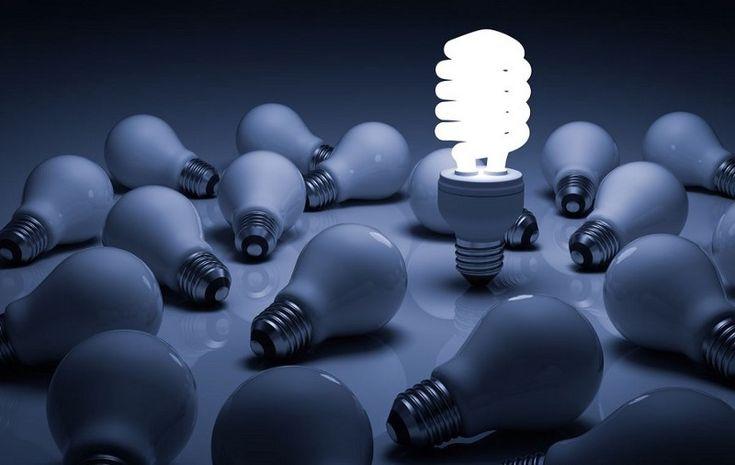 4 Points Formula to Improve Company's Identity – Marketing_Guru – Medium