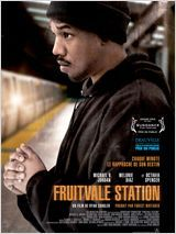 Fruitvale Station sur lecteur vk poster    #film #streaming #filmvf #filmonline #voirfilm #movie #films #movies #youwhatch #filmvostfr #filmstreaming
