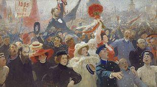 Nicola II di Russia - Wikipedia
