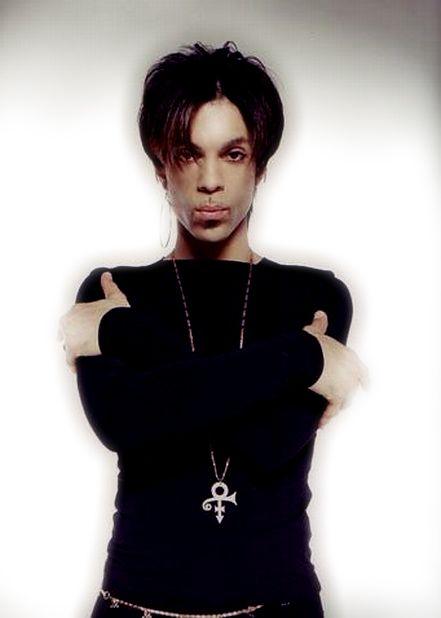 Image de Prince. Prince Rogers Nelson. #PRN