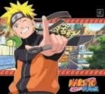 Its a Link for you to watch the animes, though Naruto is ranked no.1 i prefer Bleach over it.