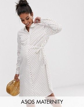 pin auf top summer dresses youll want to buy immediately