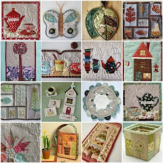 Patchwork Pottery patterns are awesome.  You should take a look.  Love her stuff...patchworkpottery.blogspot.com