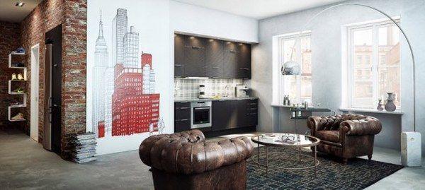 scandinavian-kitchen-582x261