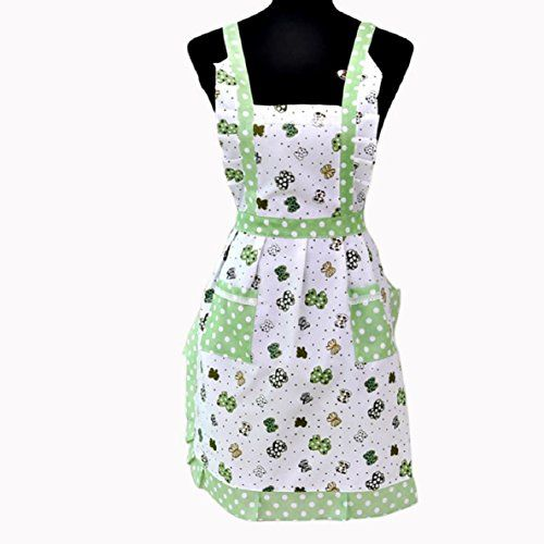 1807 best images about delantales on pinterest chef for Anthropologie cuisine couture apron