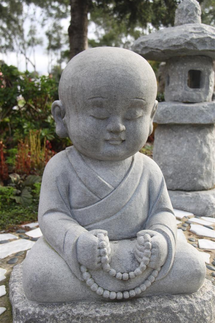 peace pinterest buddha. Black Bedroom Furniture Sets. Home Design Ideas