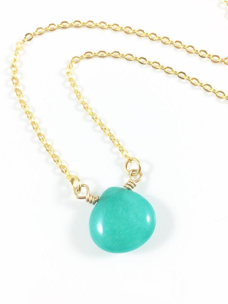 272 best The Joyful Jewelry Box images on Pinterest Jewel box