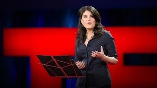 TED Talks - Monica Lewinsky: The price of shame - YouTube