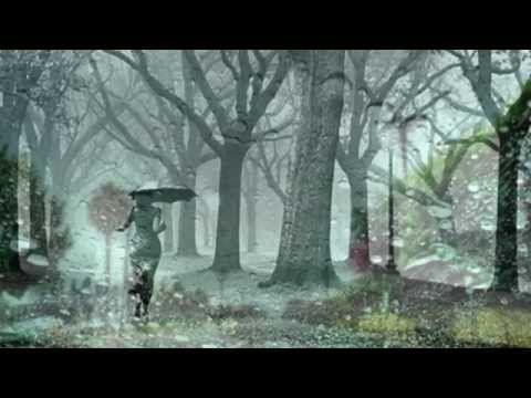 Στέλιος Ρόκκος ~ Βροχή