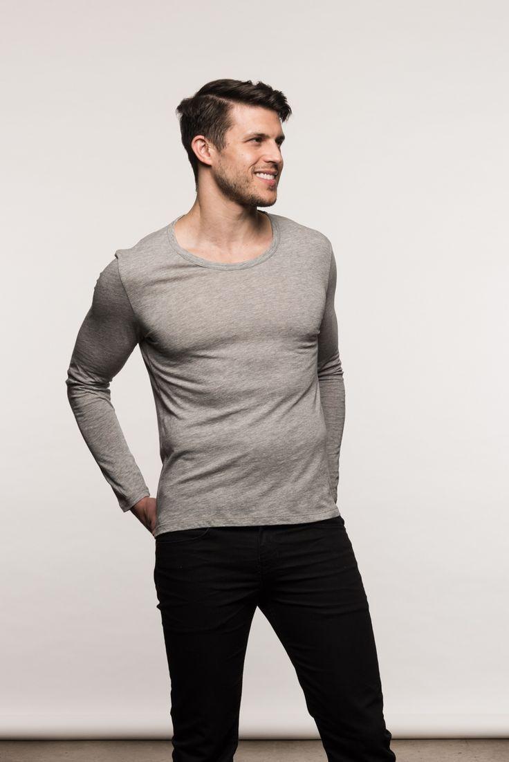 27 best Men's T-Shirts images on Pinterest | Menswear, Men's ...