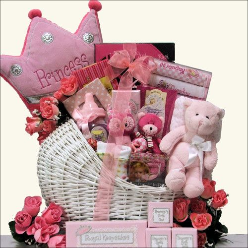 Little Baby Gift Ideas : Best images about raffle basket ideas hurray on