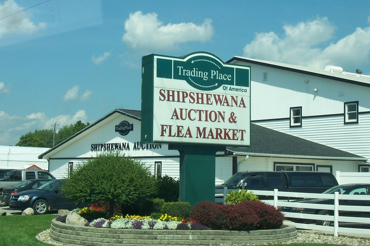 "shipshewana single women About her life in the large northern indiana community near shipshewana, tells   one lancaster amish business woman asserted that ""most amish  home- based businesses even provide single and childless women the."