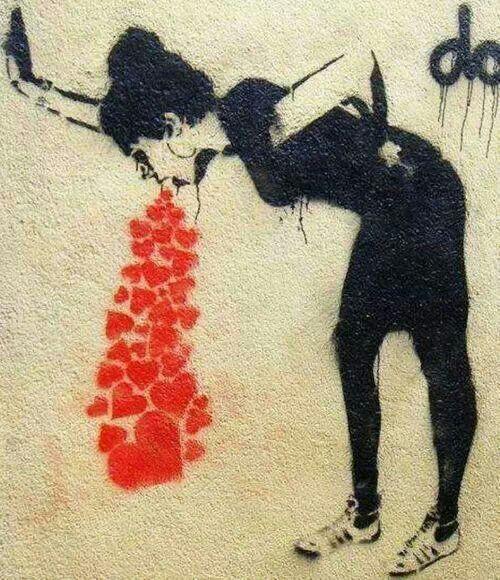 Happy Valentines Day :-)