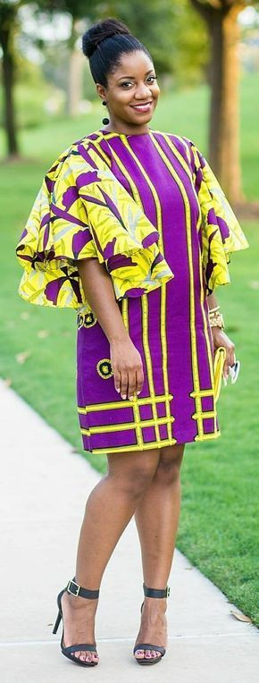 African dresses 2018, African fashion, Ankara, kitenge, African women dresses, African prints, African men's fashion, Nigerian style, Ghanaian fashion, ntoma, kente styles, African fashion dresses, aso ebi styles, gele, duku, khanga, vêtements africains pour les femmes, krobo beads, xhosa fashion, agbada, west african kaftan, African wear, fashion dresses, asoebi style, african wear for men, mtindo, robes, mode africaine, African traditional dresses