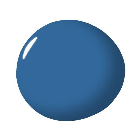 The Blue Paints Top Designers Believe Can Transform A Room Home Gym Workout Rooms Pinterest Paint Colors And Painting