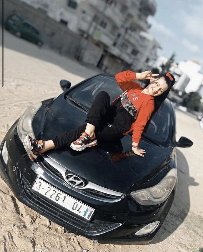 Pin By تالا وأمير On تالا امير تولاي Sports Car Tala Sports