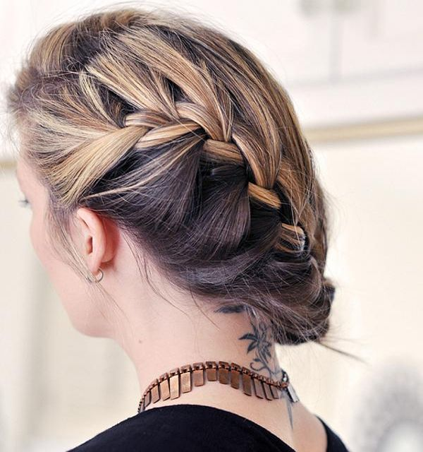 2786 hairstyle trends