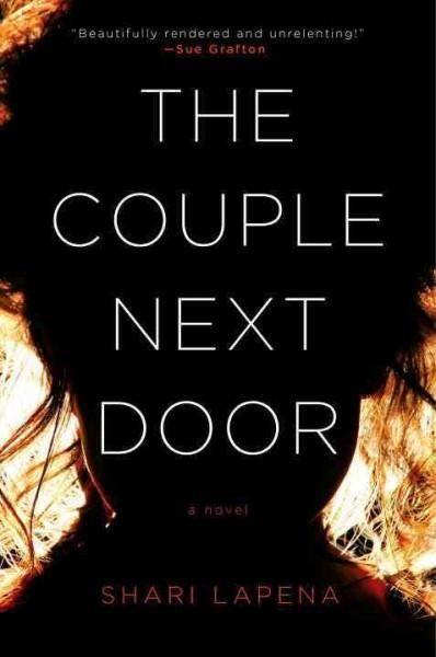 A Nantucket Wedding: A Novel Downloads Torrent