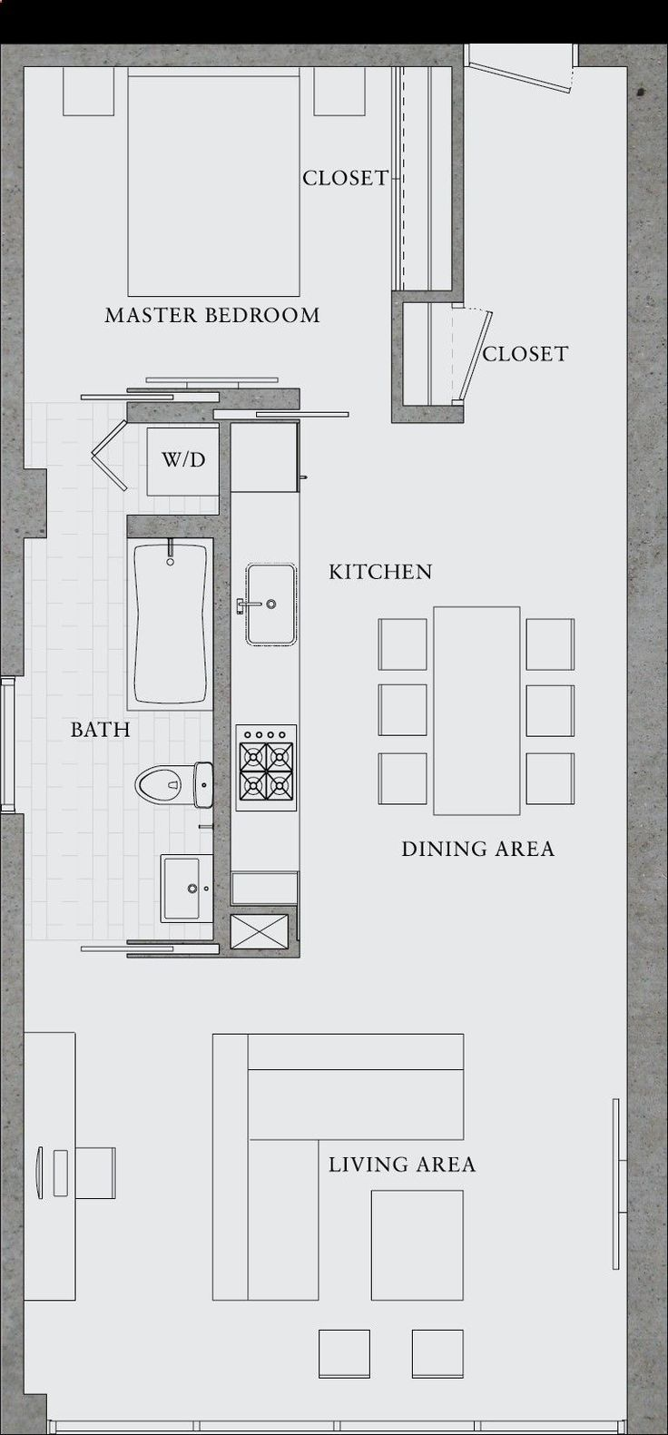 Container Homes Plans - Container House - 8 Octavia | 403 - Who Else Wants Simple Step-By-Step Plans To Design And Build A Container Home From Scratch? Who Else Wants Simple Step-By-Step Plans To Design And Build A Container Home From Scratch? #containerhomeplans
