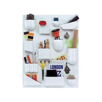 VITRA UTEN.SILO 2 disponible chez Silvera-Eshop, spécialiste du mobilier design.