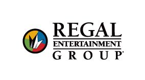 See a movie at Regal Cinemas for $1 on Tuesday and Wednesday of each week starting mid-late June.  #PhillySummer