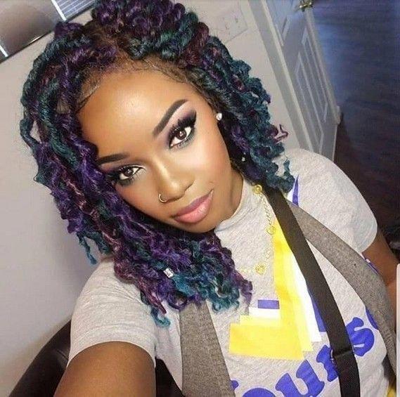 Crochet hairstyles for black ladies curls type pure hair 3 – www.Mrsbroos.com…
