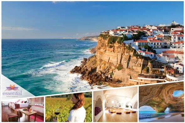 We know that the location matters. The place where you host your event plays an important role to inspire your guests and students.  We spend time and resources to explore new options that suite your event, retreat or training.  The charm of the Greek Islands, the authenticity of Spanish Islands or the genuine Andalusia villages, untainted Portugal, fascinating Morocco, exotic Thailand, unexplored Indonesia, surprising Italy, romantic France, healing India... Share with us your thoughts