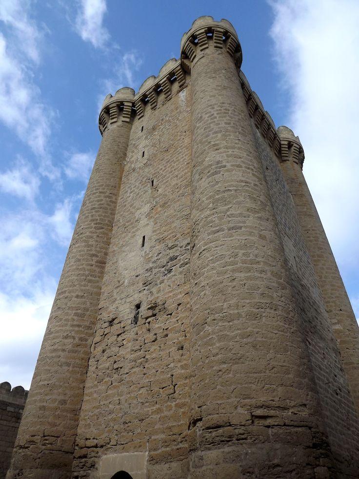 Mardakan, Azerbaijan