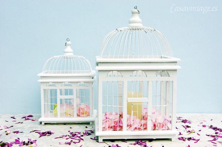Casa Vintage | Tienda online de decoración, antigüedades...