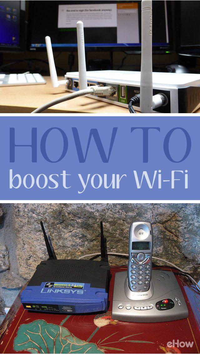 95 best all things tech images on pinterest photo tips handy tips and life hacks. Black Bedroom Furniture Sets. Home Design Ideas