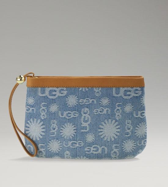 UGG classic short vendita ligne