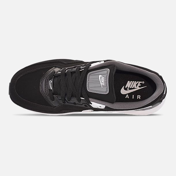 Nike Men's LTD 3 Casual Shoes | zapatillas en 2019 | Zapatillas