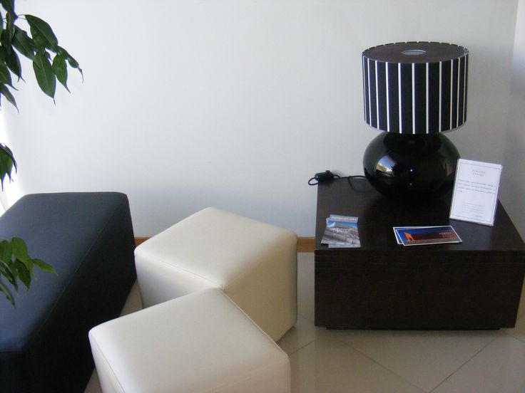 Hotel Folgosa Douro - Reading spot
