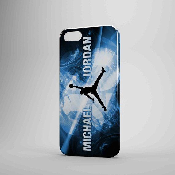 New michael Jordan Bulls Blue air jordan design by yogaefendi0