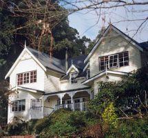 SummerLea Manor