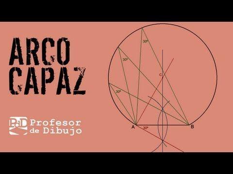 ▶ ARCO CAPAZ - YouTube