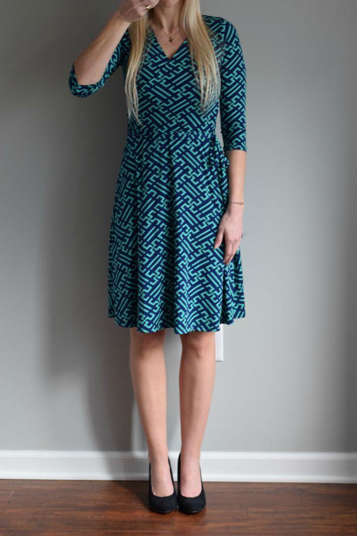 203 Best Stitch Fix Images On Pinterest Body Shapes