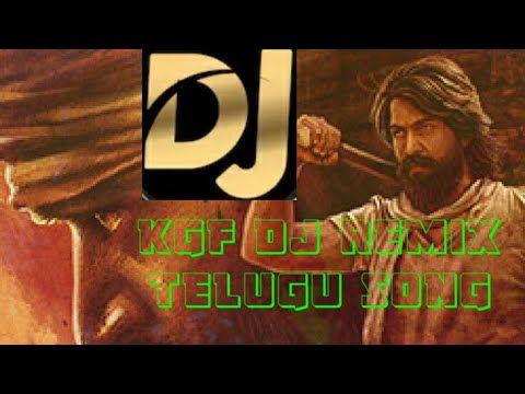 kgf songs tamil ringtone free download