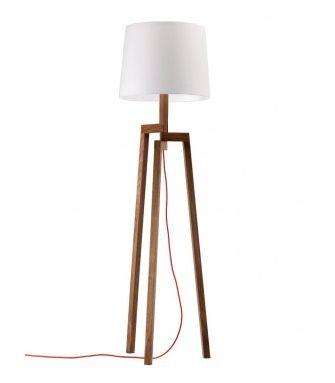floor lamp http://www.bludot.com/stilt-floor-lamps.html