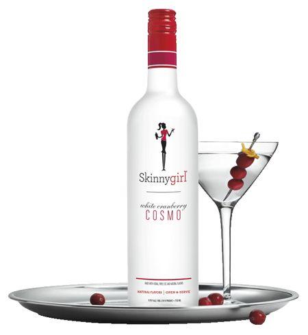 new favorite!: Tasti Recipe, Cranberries Cosmo, 200 Calories, White Cranberries, Skinny Girls, 100 Calories, Cocktails, Drinks Recipe, Skinnygirl White