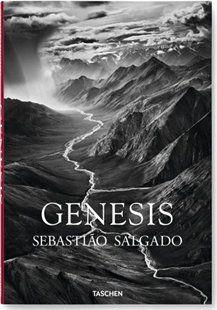Salgado, Genesis Book by Sebastiao Salgado | Trade Paperback | chapters.indigo.ca