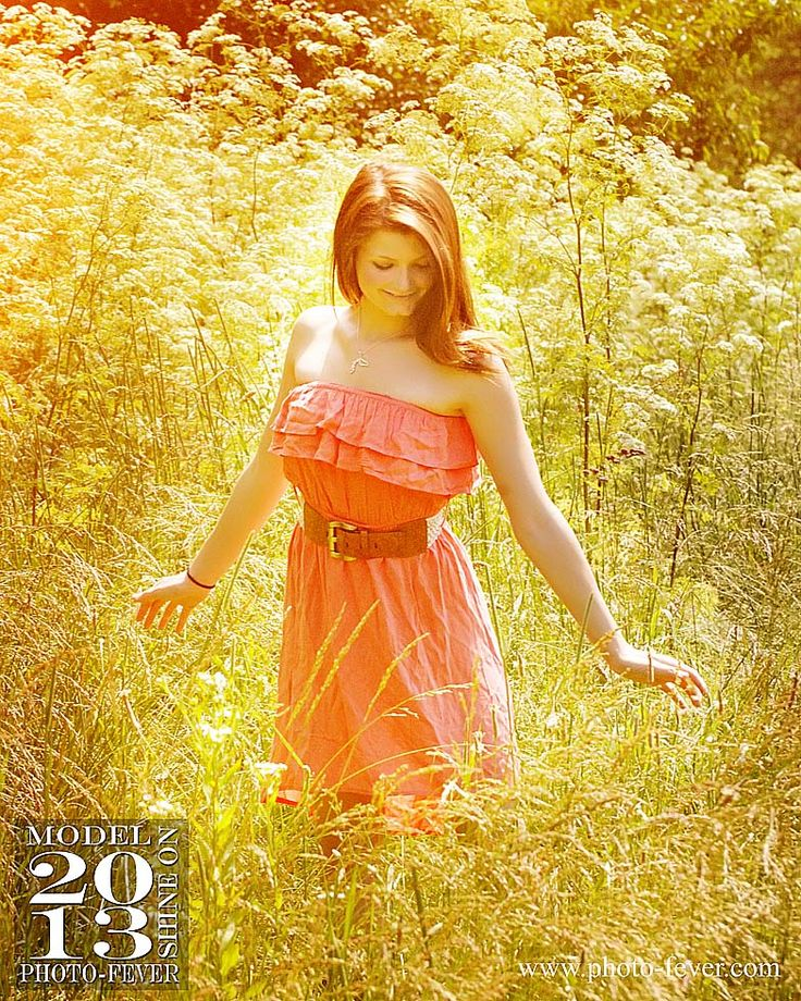 Senior Picture Ideas In The Country: 433 Best Images About Senior Picture Ideas🎓📷 On Pinterest