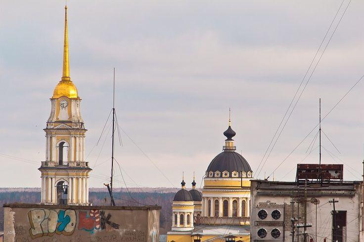 Золотое кольцо - Рыбинск. Часть I  1. 2. 3. 4. 5. 6. 7. 8. 9. 10. 11-12. 13. 14. или слайд-шоу Золотое кольцо - Рыбинск рекомендую развернуть на весь экран.