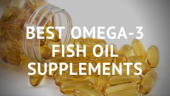 Más de 1000 ideas sobre Omega 3 Fish Oil en Pinterest | Aceite De ...