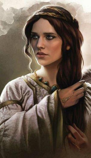 Melissa Blackwood.jpg                                                                                                                                                                                 More