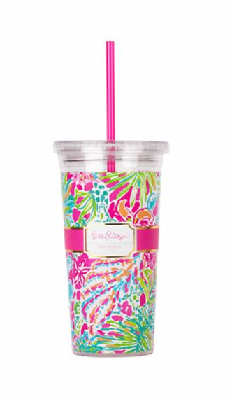 1000  ideas about tumbler with straw on pinterest