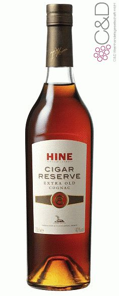 Folgen Sie diesem Link für mehr Details über den Wein: http://www.c-und-d.de/Cognac/Cigar-Reserve-XO-Hine-Cognac-0700L_39736.html?utm_source=39736&utm_medium=Link&utm_campaign=Pinterest&actid=453&refid=43   #wine #redwine #wein #rotwein #cognac #spirituosen #39736