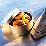 http://www.dansukker.dk/dk/opskrifter/cheese-canapes.aspx
